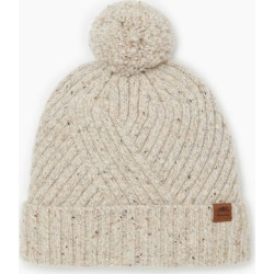 Highland Toque found on Bargain Bro India from Roots Canada for $30.04