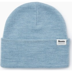 Cozy Bracebridge Toque found on Bargain Bro India from Roots Canada for $16.52