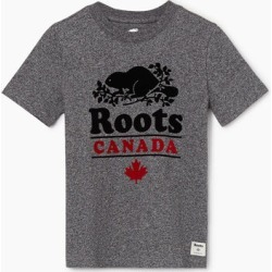 Boys Roots Canada T-shirt found on Bargain Bro from Roots Canada for USD $14.64