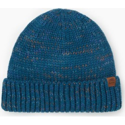 Canmore Toque found on Bargain Bro India from Roots Canada for $21.03