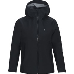 Limit Women's Gore-Tex Windbreaker Jacket found on MODAPINS from SAIL for USD $431.80