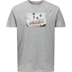 Frank Men's T-Shirt found on MODAPINS from SAIL for USD $16.26