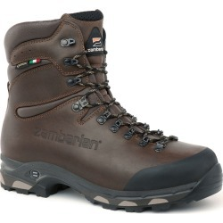 1004 Hunter Men's Gore-Tex Hunting Boots found on Bargain Bro from SAIL for USD $300.09