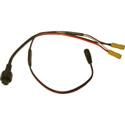 FL-12, 20, 22 And FLX-12, 20, 28 Power Cord found on Bargain Bro from SAIL for USD $15.63