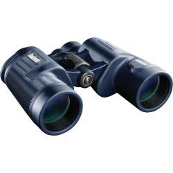 H2O Binoculars