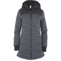 Faith Women's Winter Jacket found on MODAPINS from SAIL for USD $307.19