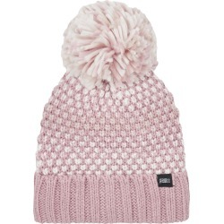 Crescent Women's Tuque found on MODAPINS from SAIL for USD $22.52