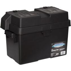 Battery Box 24M
