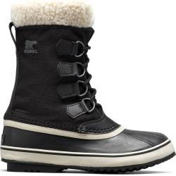 Winter Carnival Women's Winter Boots