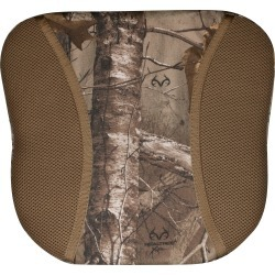 Infusion Large Hunting Blind Seat found on Bargain Bro from SAIL for USD $36.26