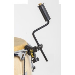 Latin Percussion Mic Claw found on Bargain Bro from Sam Ash Direct for USD $30.39