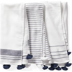 Bellport Guest Towels