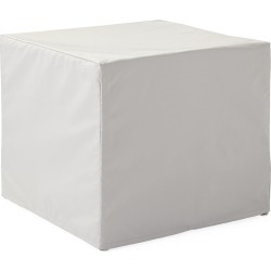 Pacifica Lounge Chair Outdoor Cover