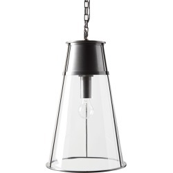 Finley Pendant found on MODAPINS from Serena and Lily for USD $1298.00
