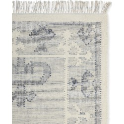 Alamere Rug found on Bargain Bro Philippines from Serena and Lily for $248.00