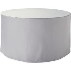 Crosby Round Dining Outdoor Cover