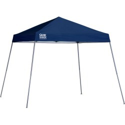 Expedition Slant Leg Pop-Up Canopy Tent