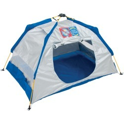 RIO Beach Total Sunblock Kids Beach Tent
