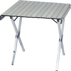 RIO Gear Expandable Camping Table