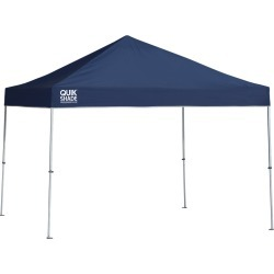 Weekender Elite Straight Leg Pop-Up Canopy Tent