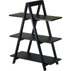 A-Frame 3-Tier Shelf (20130)