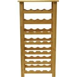 Napa Wine Rack