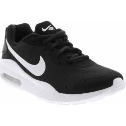 Nike Air Max Oketo Women's Running Shoe