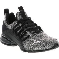 Puma Axelion Men's Running Shoe