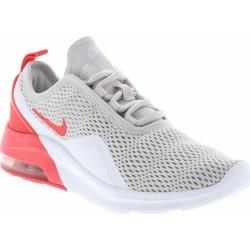 Nike Air Max Motion 2 (4-7) Boys' Running Shoe