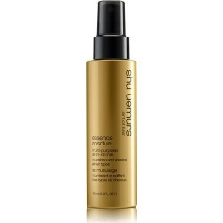 Shu Uemura At of Hair Essence Absolue All-In-Oil Hair Milk 3.3 fl oz / 100 ml
