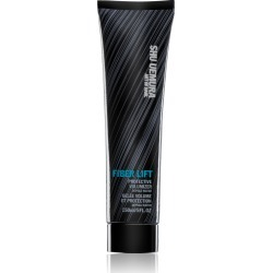 Shu Uemura Art of Hair Fiber Lift Volumizing Hair Gel 5 fl oz / 150 ml