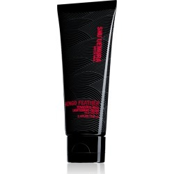 Shu Uemura Art of Hair Kengo Feather Hair Cream For Short To Medium Hair 3 fl oz / 100 ml