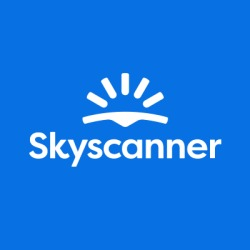 Skyscanner: Compare Cheap Flights, Hotels & Car Hire | Last Minute Flights found on Bargain Bro from  for $