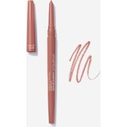 Always Sharp Lip Liner found on MODAPINS from Estee Lauder for USD $13.00