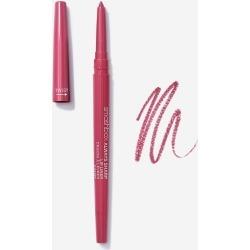 Always Sharp Lip Liner found on MODAPINS from Estee Lauder for USD $26.00