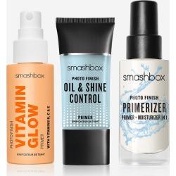 Smashbox Face Primer Cocktail Kit