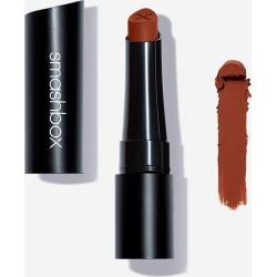 Always On Cream to Matte Lipstick