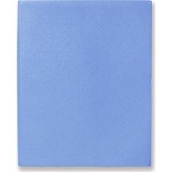 Smythson Portobello Notebook with Blank Pages found on Bargain Bro UK from smythson.com