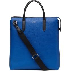 Smythson Ludlow North South Zip Tote found on Bargain Bro UK from smythson.com