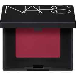 Nars Single Eyeshadow found on Makeup Collection from Space NK UK for GBP 18.82