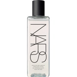 Nars Aqua-Infused Makeup Removing Water found on Bargain Bro UK from Space NK UK