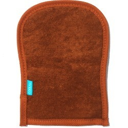 Coola Sunless Tan 2-In-1 Applicator/Exfoliator Mitt found on Makeup Collection from Space NK UK for GBP 7.59