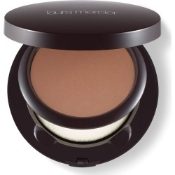 Laura Mercier Clove - 20 found on Makeup Collection from Space NK UK for GBP 40.59