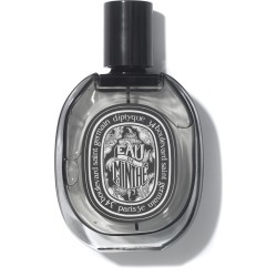 Diptyque Eau De Minthé Eau De Parfum found on Bargain Bro UK from Space NK UK