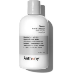 Anthony Glycolic Facial Cleanser found on Makeup Collection from Space NK UK for GBP 28.34