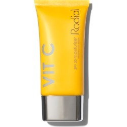 Rodial Vitamin C SPF 30 Moisturizer found on Makeup Collection from Space NK UK for GBP 71.79