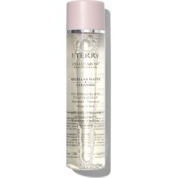 By Terry Cellularose Micellar Water found on Makeup Collection from Space NK UK for GBP 48.05