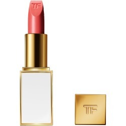Tom Ford Lip Colour Sheer found on Makeup Collection from Space NK UK for GBP 50.06