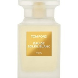 Tom Ford Eau De Soleil Blanc found on Makeup Collection from Space NK UK for GBP 140.06