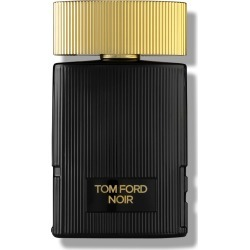 Tom Ford Noir Pour Femme found on Bargain Bro UK from Space NK UK